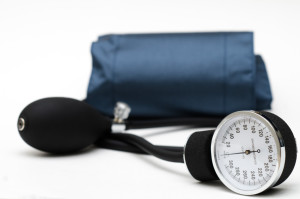 sphygmomanometer-with-blood-pressure-bulb-1024x678
